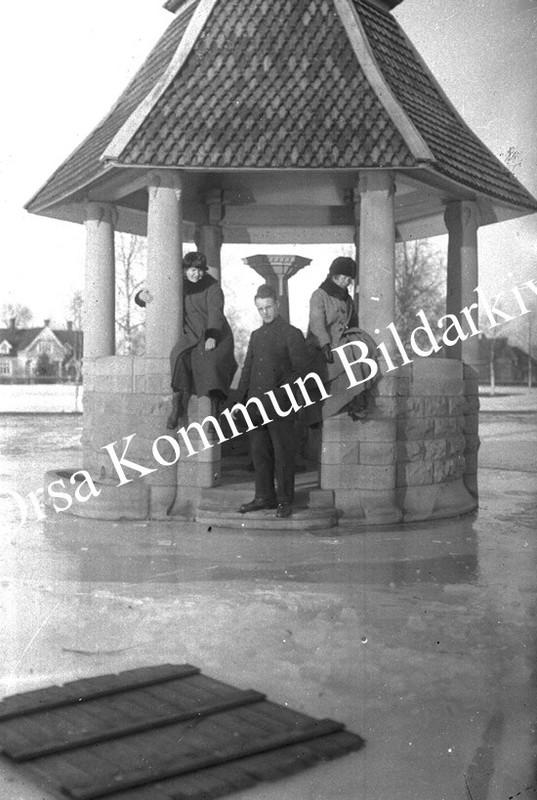 Okb_AB7.jpg
