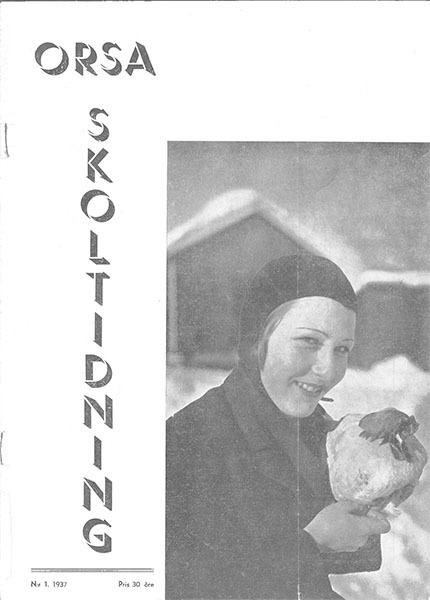 1937 - Nr 01-1.jpg