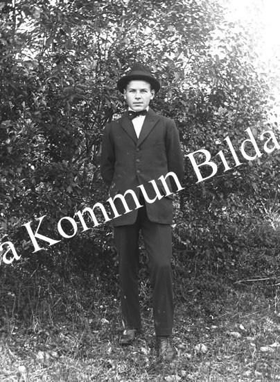 Okb_AN19.jpg