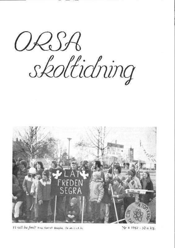 1982 - Nr 04.pdf