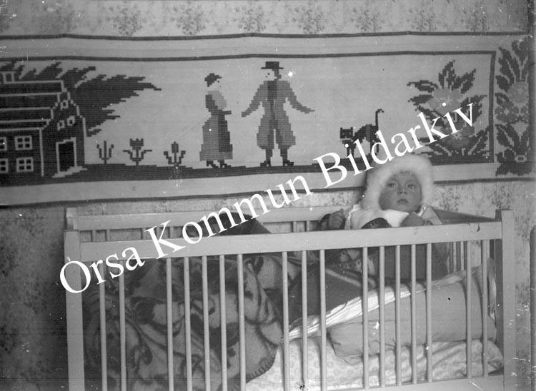 Okb_AxH5.jpg