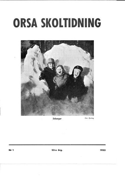 1953 - Nr 01.jpg