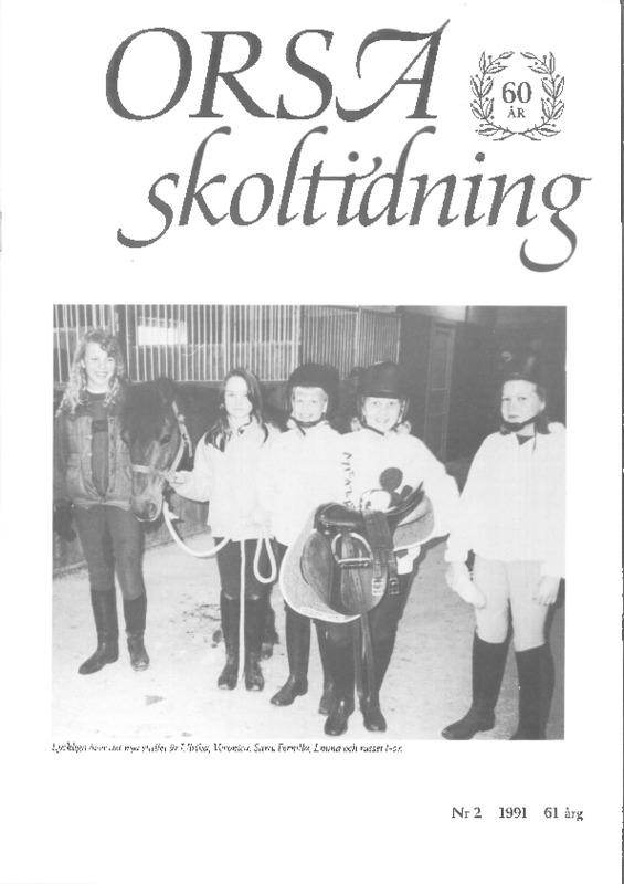 1991 - Nr 02.pdf