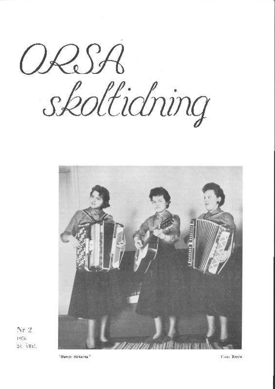 1956 - Nr 02.pdf
