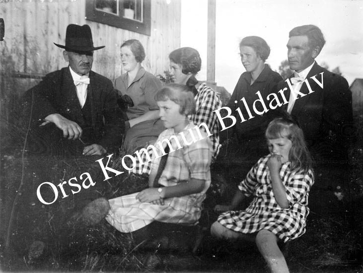 Okb_EB44.jpg