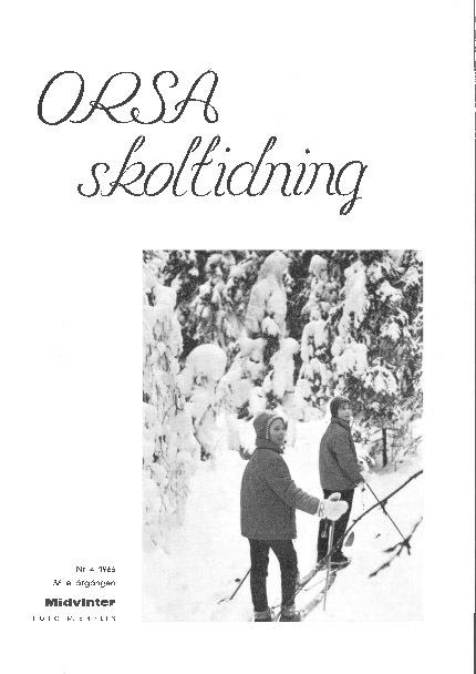1966 - Nr 04.jpg