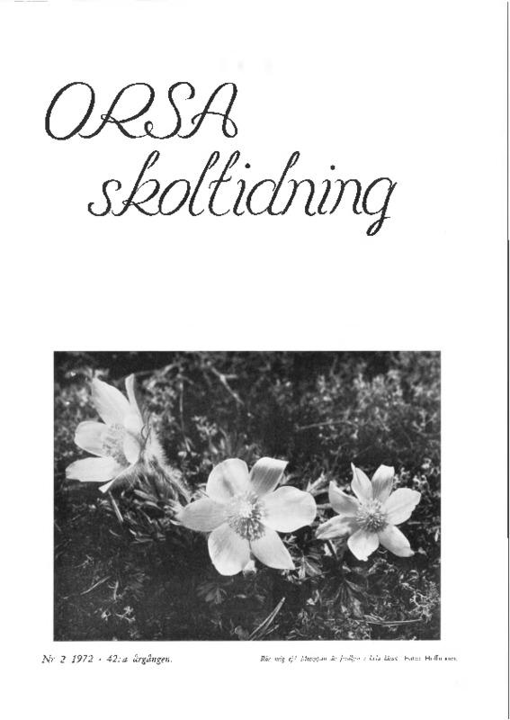 1972 - Nr 02.pdf