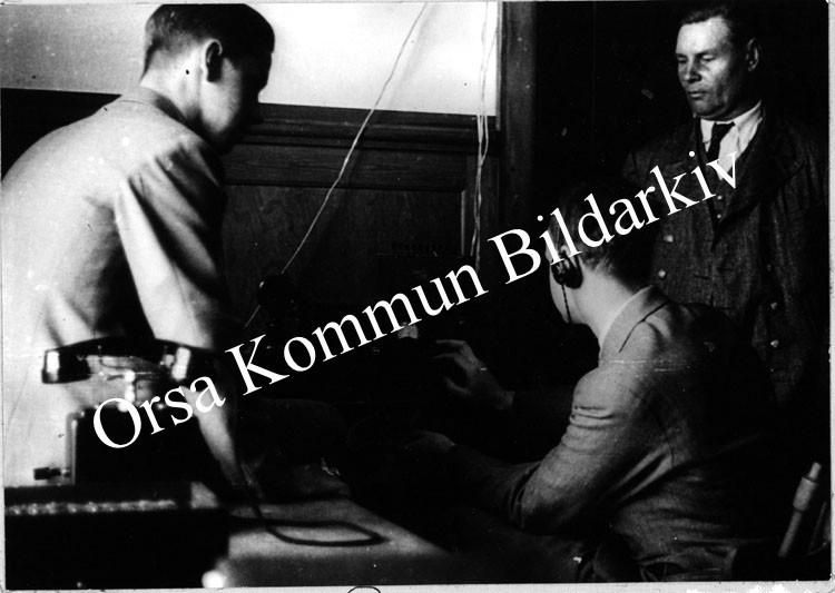 Okb_1056.jpg
