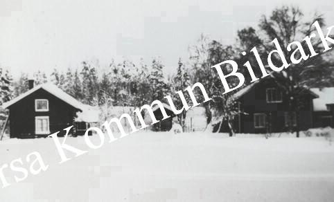 Okb_28410.jpg