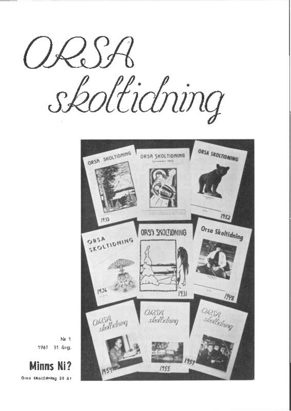 1961 - Nr 01.pdf