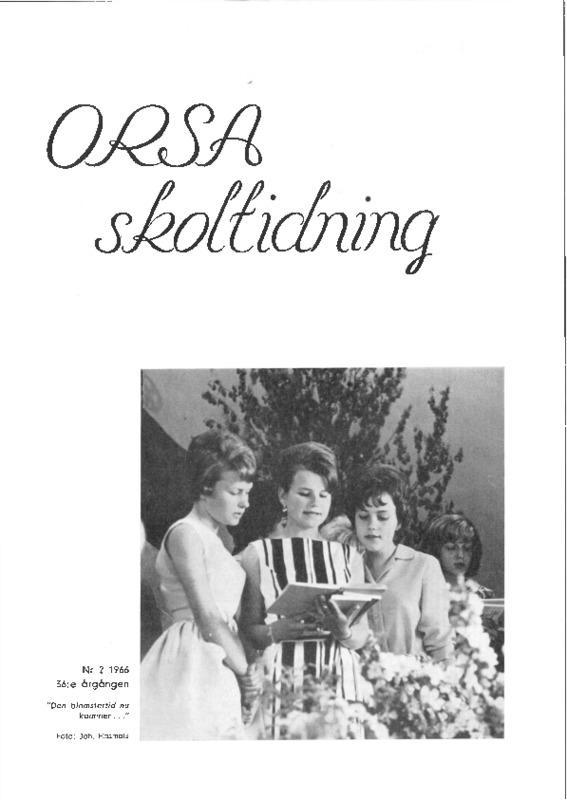 1966 - Nr 02.pdf