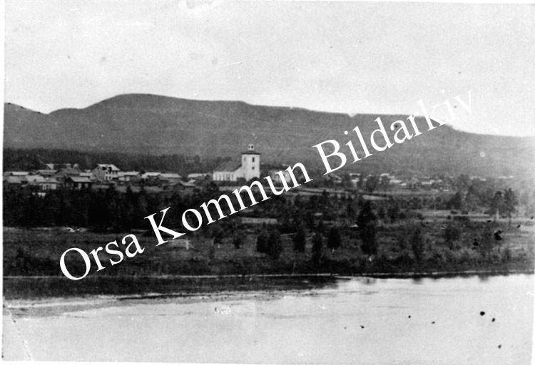 Okb_1656.jpg