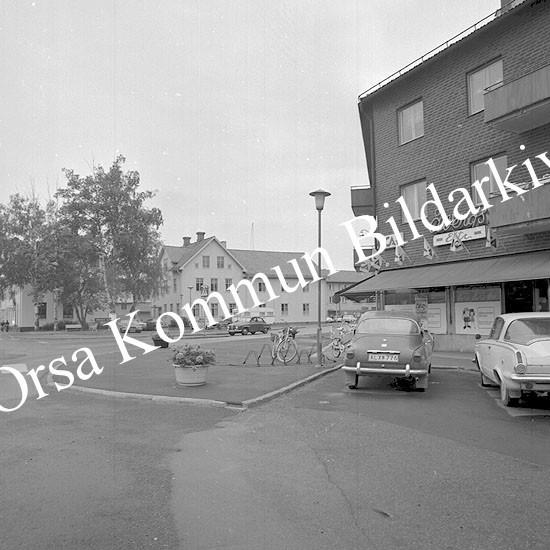 Okb_9240.jpg