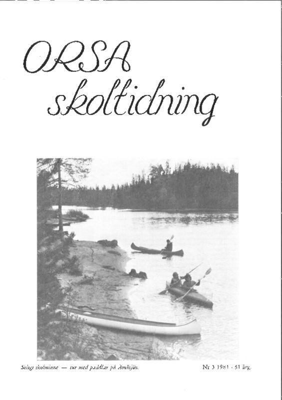1981 - Nr 03.pdf