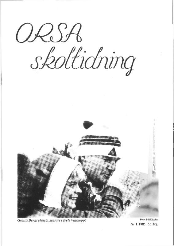 1985 - Nr 01.pdf