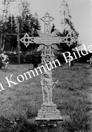 Okb_5481.jpg