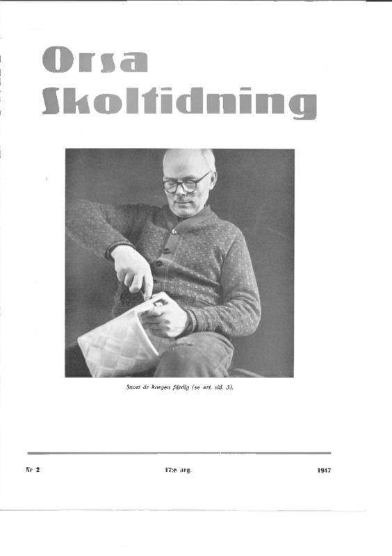 1947 - Nr 02.pdf