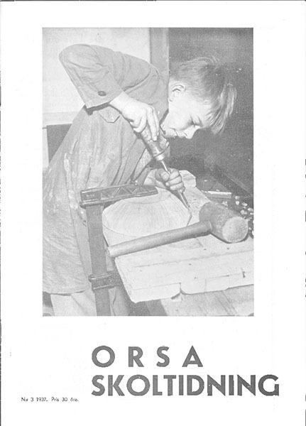 1937 - Nr 03-1.jpg