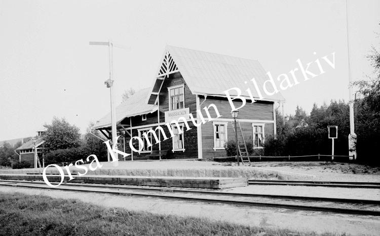 Okb_870.jpg