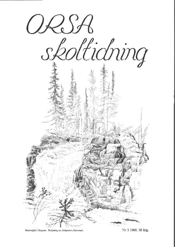 1988 - Nr 03.pdf