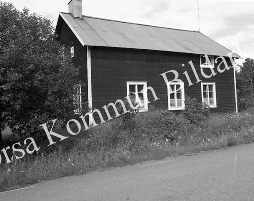 Okb_18185.jpg