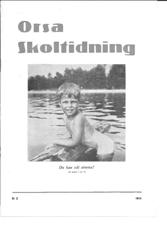 1944 - Nr 02.pdf