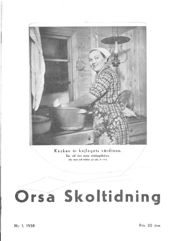1938 - Nr 01.pdf