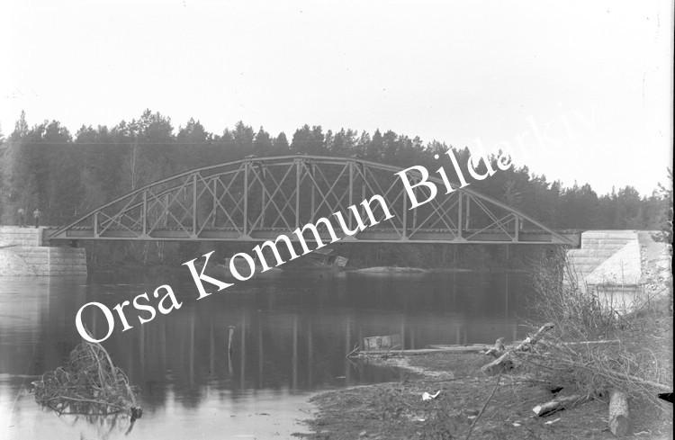 Okb_33288.jpg