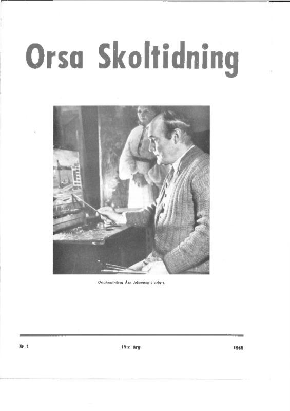 1949 - Nr 01.pdf