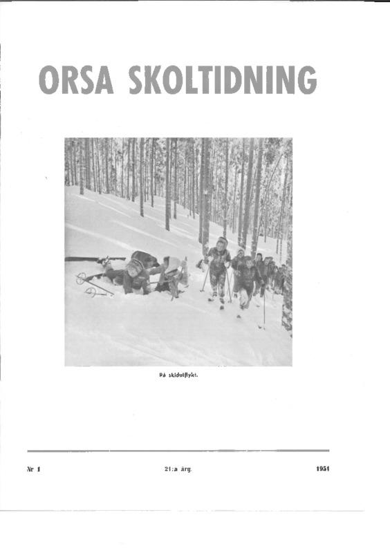 1951 - Nr 01.pdf