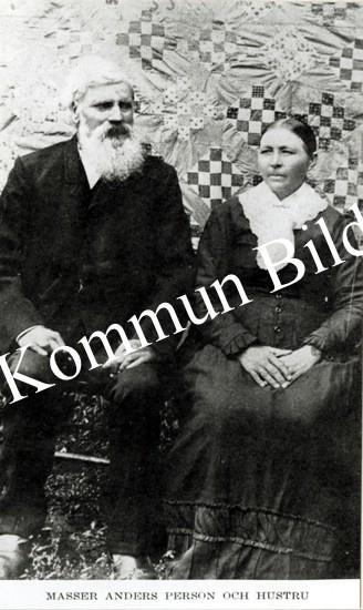 Okb_30881.jpg