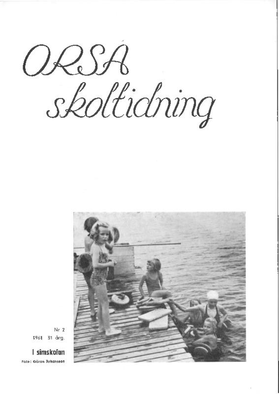 1961 - Nr 02.pdf