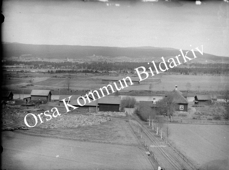 Okb_5045.jpg