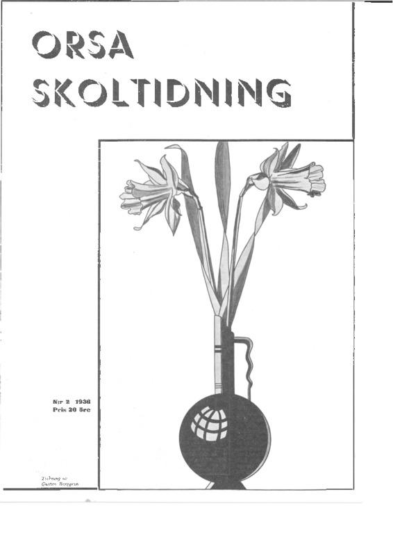 1936 - Nr 02.pdf