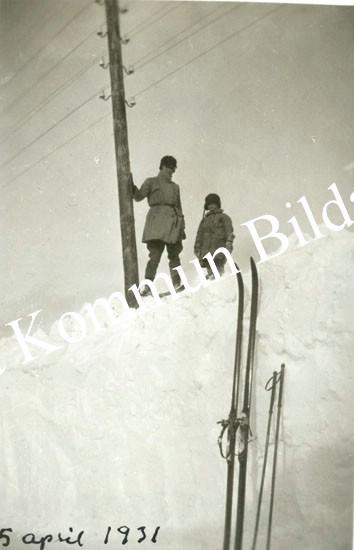 Okb_36452.jpg