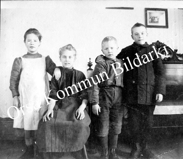 Okb_19059.jpg