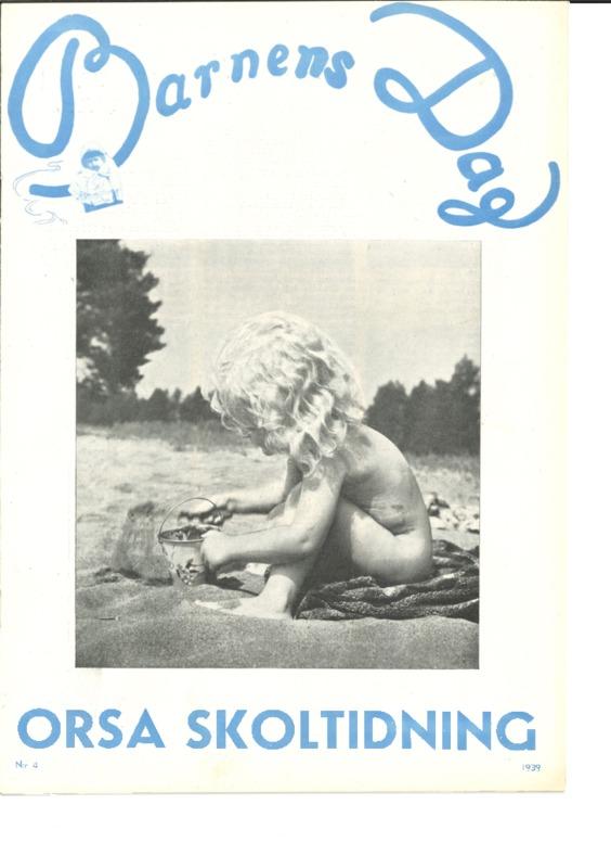 1939 - Nr 04.pdf