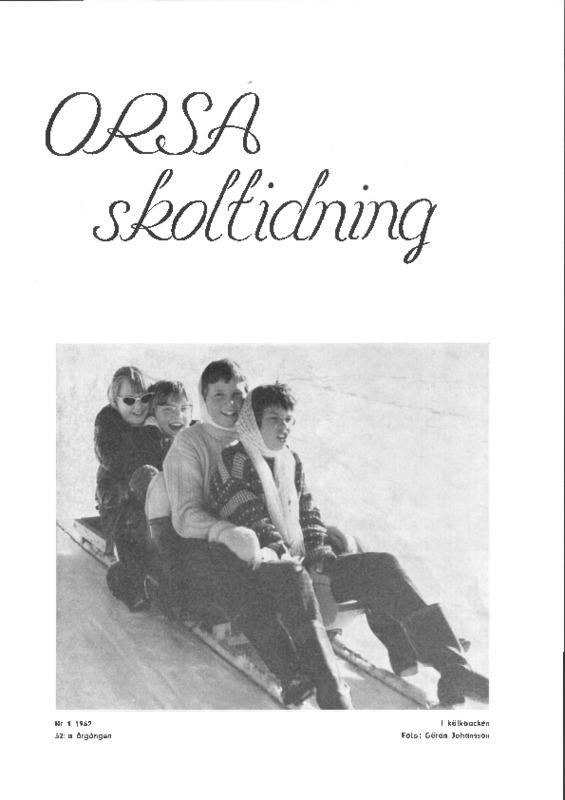 1962 - Nr 01.pdf