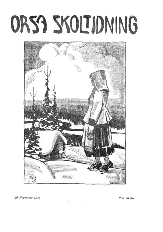 1931 - Nr 02.pdf