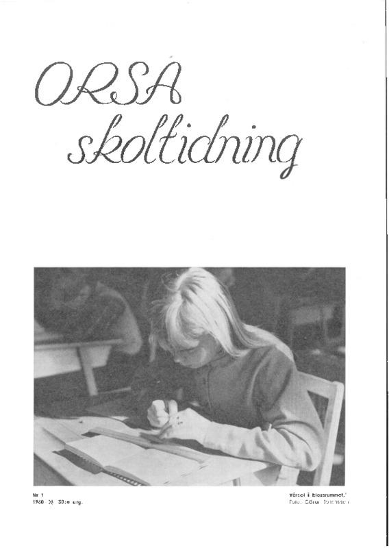 1960 - Nr 01.pdf