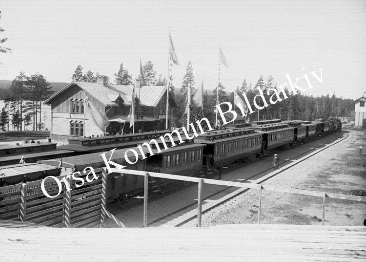 Okb_13896A.jpg