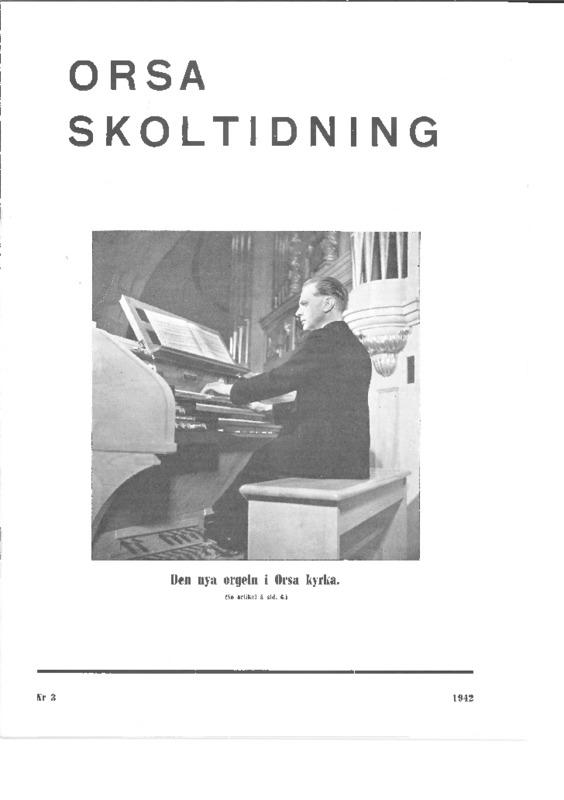 1942 Nr 03.pdf