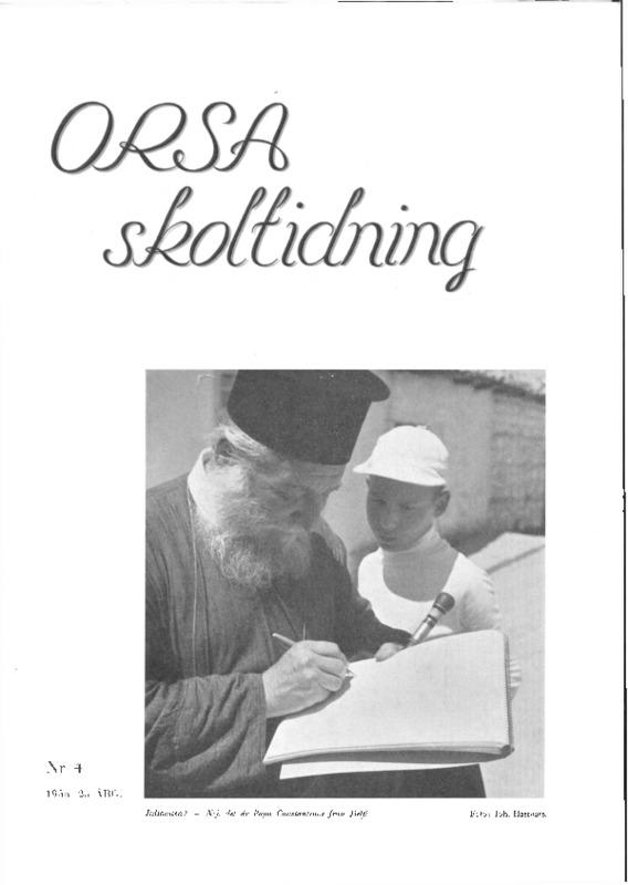 1955 - Nr 04.pdf