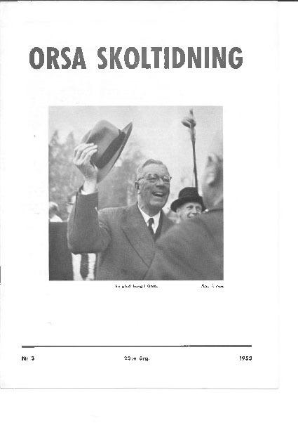 1953 - Nr 03.jpg