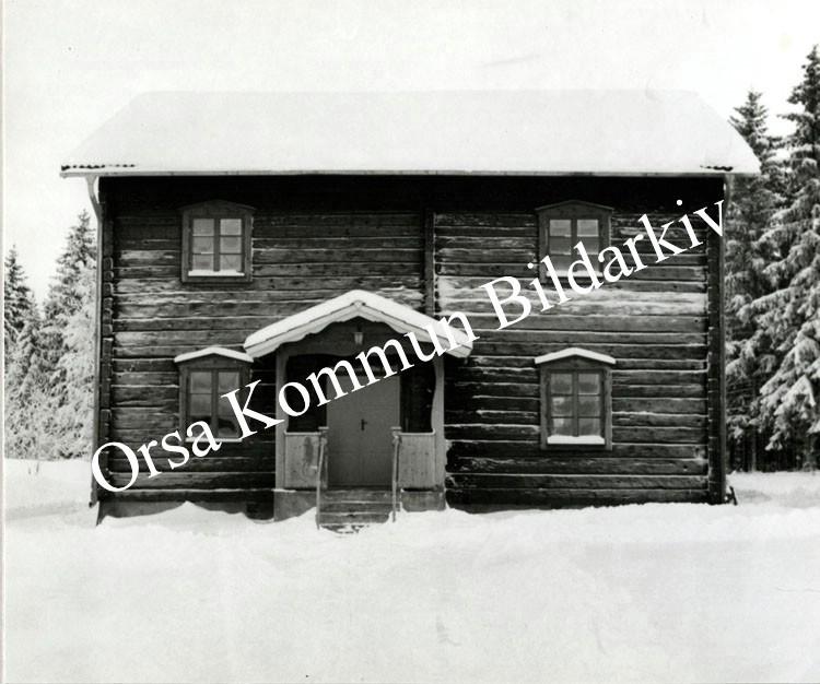 Okb_28937.jpg