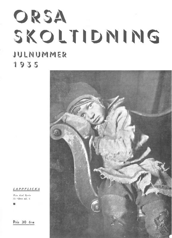 1935 - Nr 04.pdf
