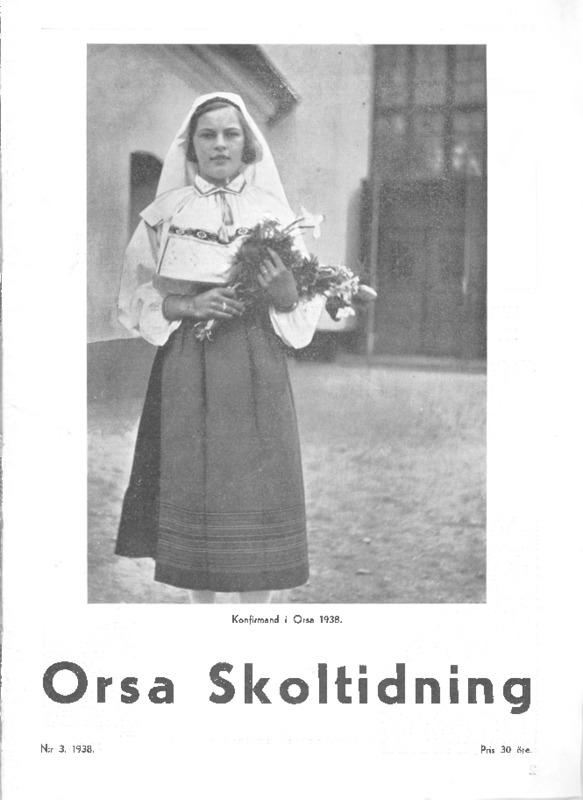 1938 - Nr 03.pdf