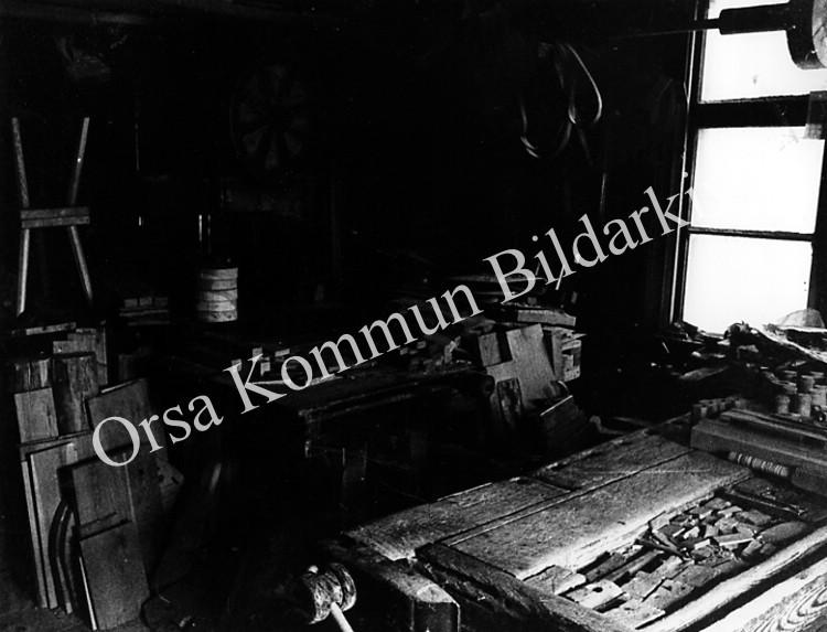 Okb_12000.jpg