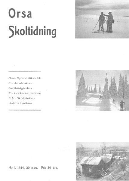 1934 - Nr 01.jpg