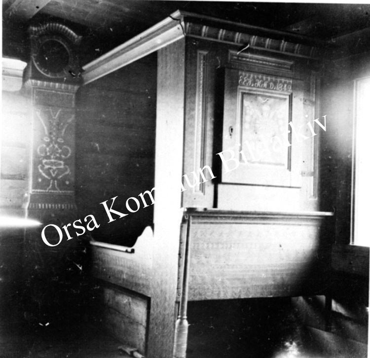 Okb_1870.jpg